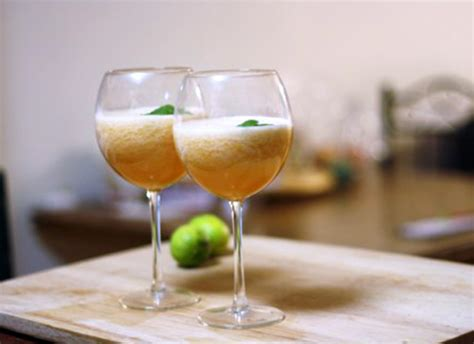 wine spritzers that are anything but lame huffpost