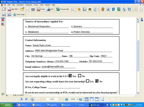 How To Enlarge A Scanned Document