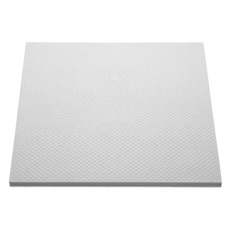 Dalle Faux Plafond 50x50 by Faux Plafond 50x50 Isolation Id 233 Es