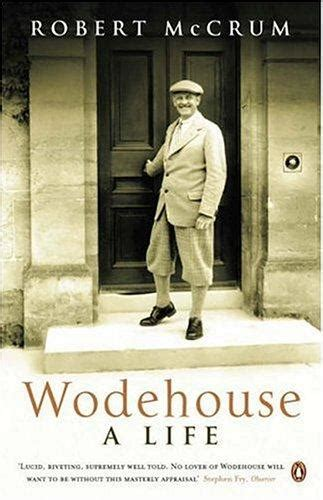 biography exle of yourself woe is wodehouse and his biography by eileen jones the
