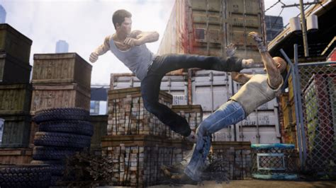 sleeping dogs canadian gamers 187 sleeping dogs xbox 360 review