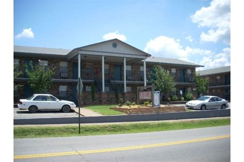 1 bedroom apartments fort smith ar 1 bedroom apartments fort smith ar 1 bedroom apartments
