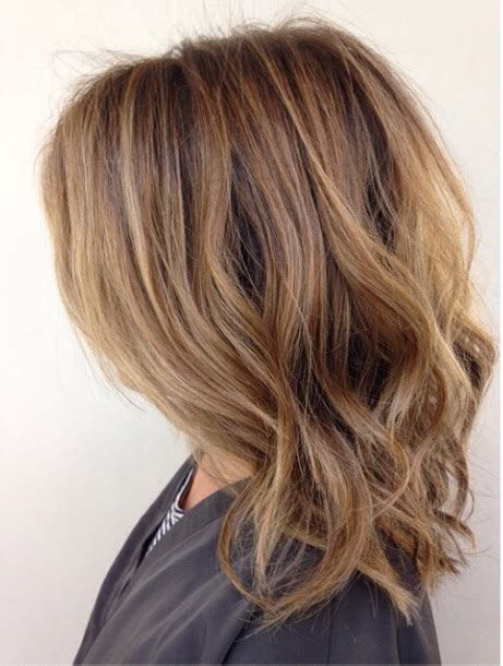 honey brown haie carmel highlights short hair 25 best ideas about light caramel hair on pinterest of