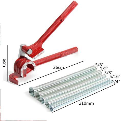 popular aluminum bending tool buy cheap aluminum bending