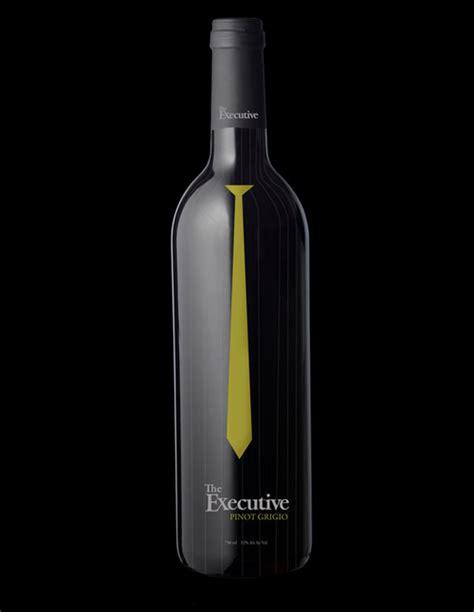 wine label design 2011 on behance porte rouge creative packaging elegant wine label design