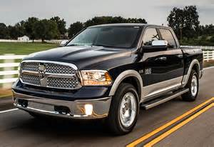 2013 dodge ram 1500 5 7 hemi specifications photo
