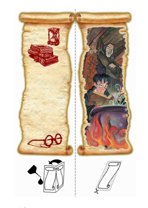 printable bookmarks harry potter harry potter printable bookmarks