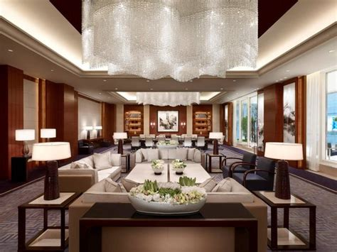 the summit room pudong shangri la east shanghai updated 2017 hotel reviews price comparison and 1 899 photos