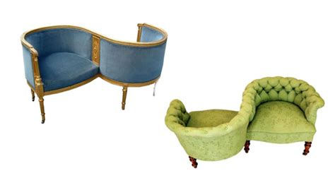 tete a tete sofa adorable design of tete sofa for your living room homesfeed