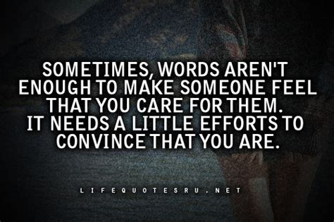fb quotes in english best life quotes for fb status image quotes at relatably com