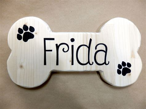 dog house name plate dog house name plates noten animals