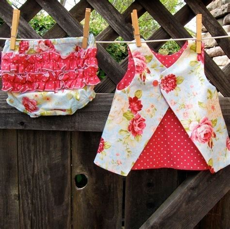 Handmade Baby Clothes Patterns - handmade baby clothes patterns www pixshark images