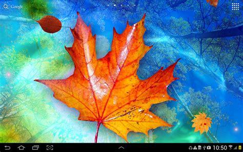 google images fall leaves google leaf theleaf co