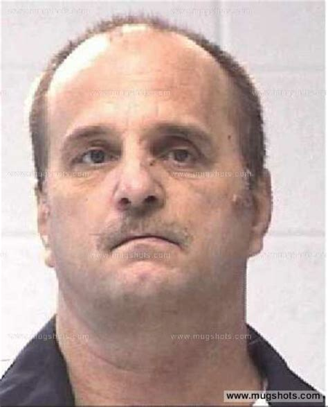 Fayette County Ga Arrest Records Mike Haege Mugshot Mike Haege Arrest Fayette County Ga