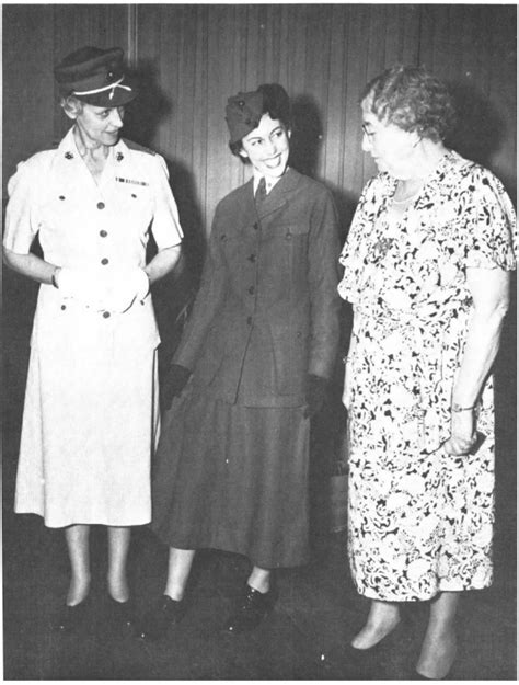 katherine johnson wiki file opha johnson and katherine towle in 1946 png