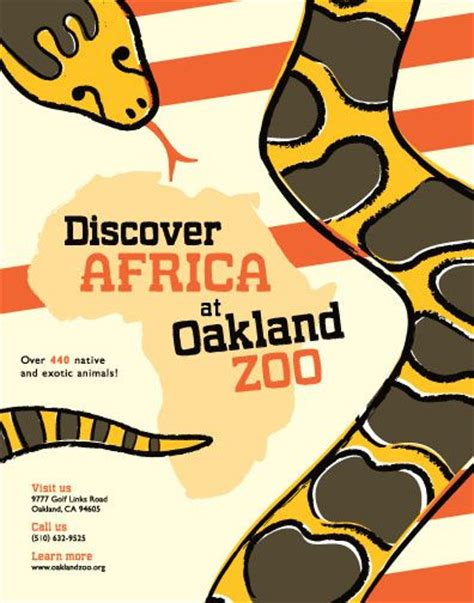 design zoo graphics 17 best images about art zoo poster on pinterest toronto