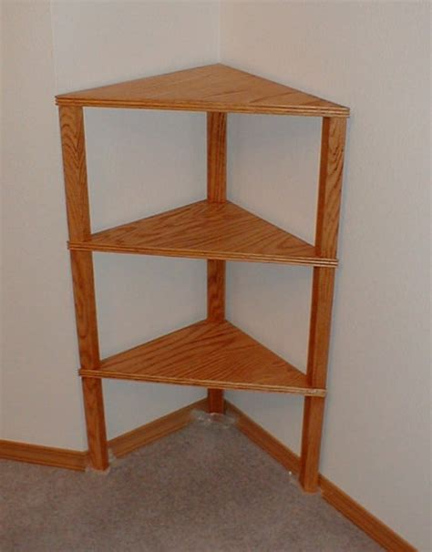 woodworking shelf wood shelf projects pdf woodworking