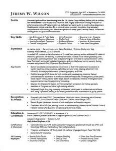 Co Curricular Activities In Resume Sle by Custom Writing At 10 Militarytocivilian Transition