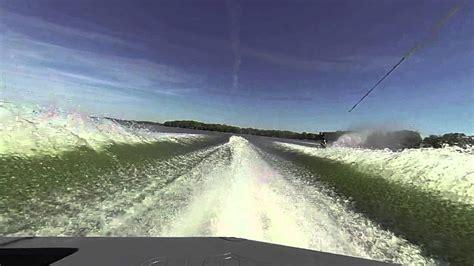 boating license lake arrowhead 2014 mastercraft x30 slalom skiing youtube