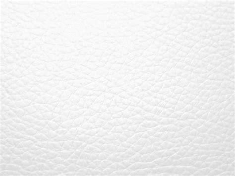 white faux leather upholstery fabric white faux leather soft fabric for upholstery seat stool