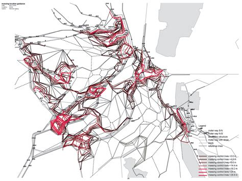 archi maps creative mapping canadian architect