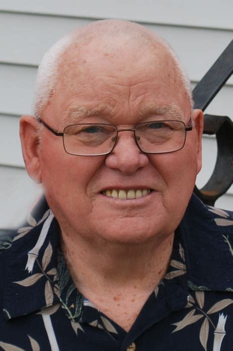 obituary for earnest cecil west schultz funeral homes