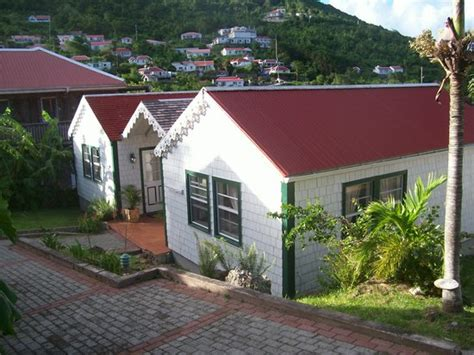 cottage club saba the cottage club saba windwardside hotel reviews