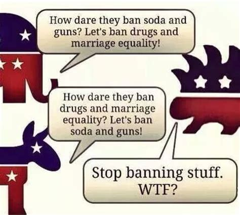 Pinterest Memes - libertarian