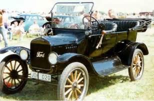 1920 ford model t antique car magazine