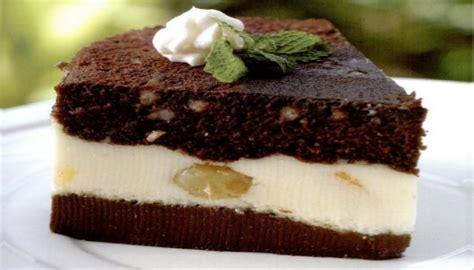 350 Resep Cake Kue Roti 3 variasi resep brownies kukus enak sehat dokter sehat