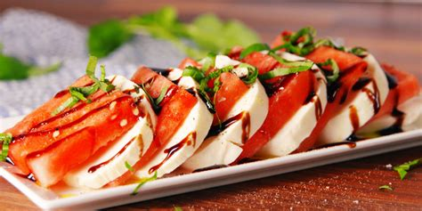 appetizers ideas 60 healthy appetizers recipes ideas for healthy hors d