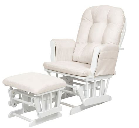 nursery glider rocker recliner with ottoman rocking chairs for nursery in startling nursery glider