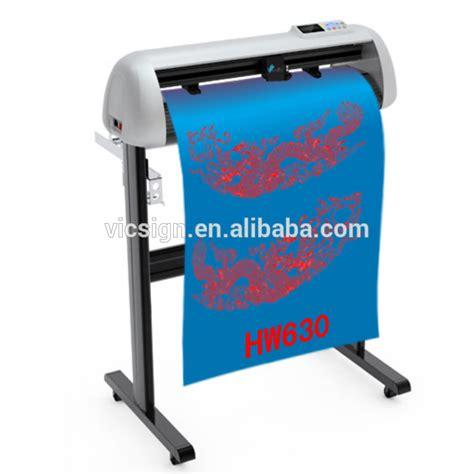 vinyl printing kempton park foison vinyl cutter usb driver