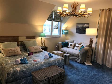 hotel a deauville avec dans la chambre manoir de la poterie spa 4 233 toiles 224 cricqueboeuf dans