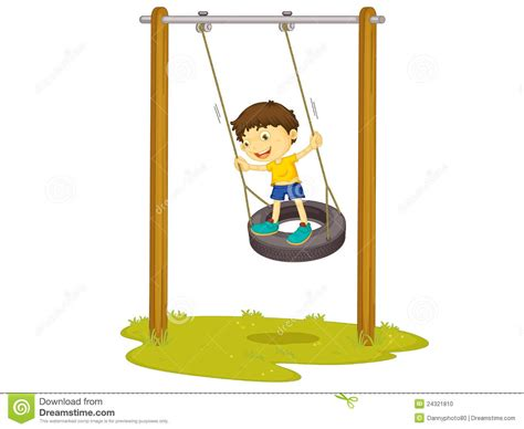 swing set fail swing set fail clipart