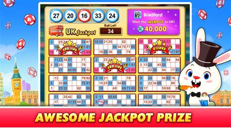 bingo apk offline bingo win apk for android and ios devices for free