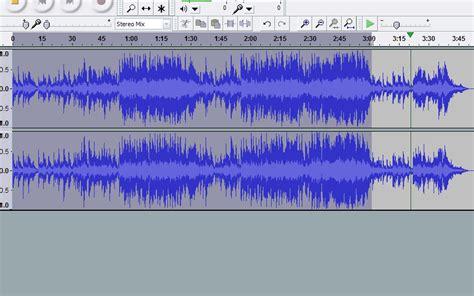 membuat yel yel dari lagu gis tool membuat ringtone sederhana dari lagu mp3