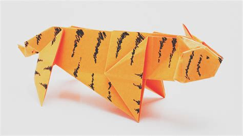 Paper Tiger cornering the paper tiger kurlansky
