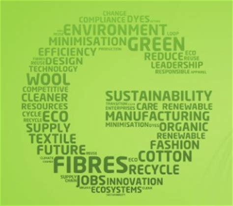 Interior Fabrics Big Green Tcf Conference Bindarri