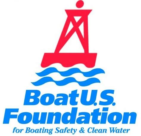 boat safety requirements ny suffolk county boaters have fact sheet available on new