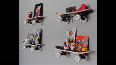 shelves for kid room shelves for room myuala