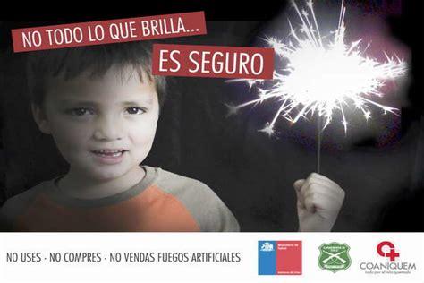 imagenes de niños quemados por fuegos artificiales para poner un alto al fuego necesitamos poner un alto en