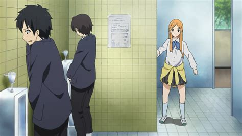 how to have sex in school bathroom maron s world rese 241 a anime kokoro connect