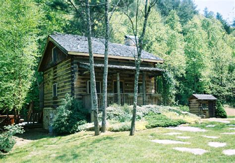 Cabins In South Carolina Mountains For Rent by 21 Acre With 2 Carolina Mountain Cabin Rentals Blue