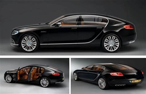 car bentley 2016 bentley car model 2016 home decor