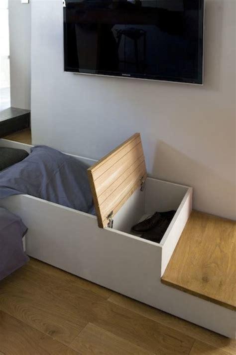 130 sq ft micro apartment in paris kitchen and bathroom 130 sq ft paris apartment shoebox dwelling finding