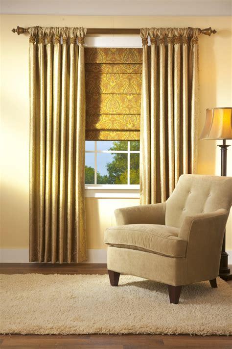 sistemas de cortinas y estores cortinas para ventanas oscilobatientes para decorar el