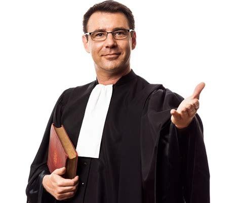 cassa forense banche dati avvocati legittimo il contributo minimo alla cassa