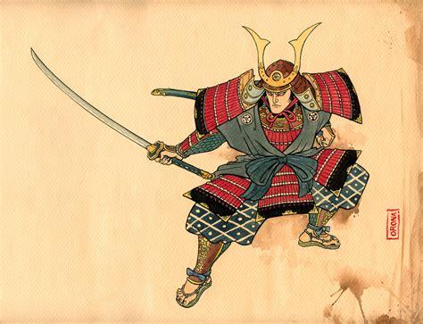 libro japanese prints ukiyo e in ukiyo e finding the new vintage graffiti tribe