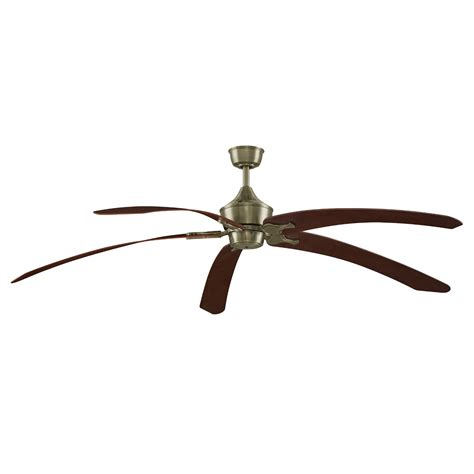 ceiling fans 60 inches or larger fanimation mad3252ab the big island islander 60 to 80 inch